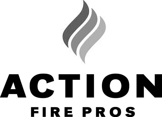 Action Fire Pros