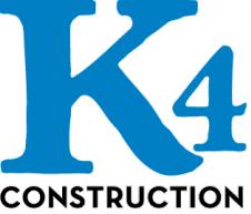 K4_Construction